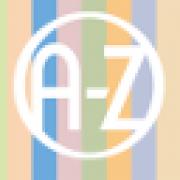 (c) A-z-weiz.at